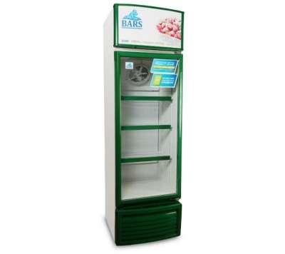 Шкаф среднетемпературный, 0...+10С, Bars