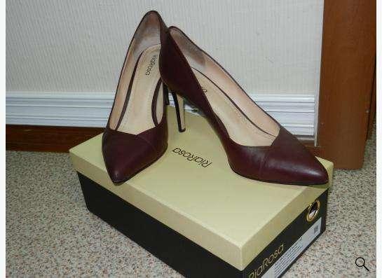 Красивые туфли 38 размера в Ростове-на-Дону фото 3