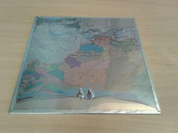 Промышленные тэны Тольятти в Тольятти фото 3