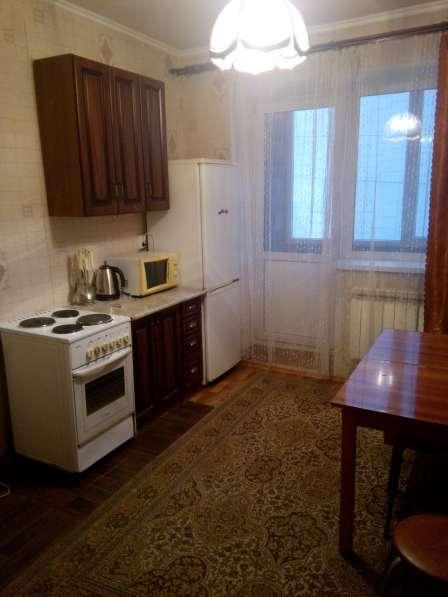 Сдам однокомнатную меблированную квартиру индивидуальной пла в Сургуте фото 3