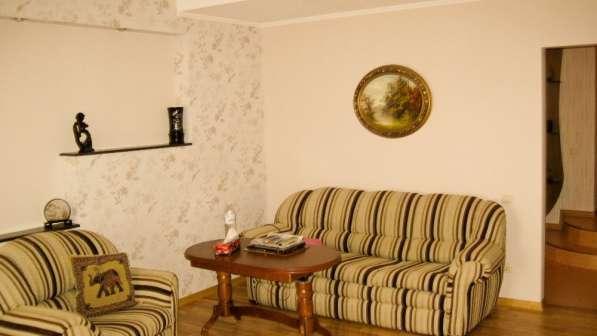 Продается 2-х комнатная квартира, Центр, Дунаева/Декабристов