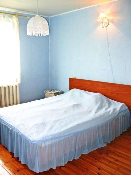Квартира в эстонии какие документы нужны для карты поляка