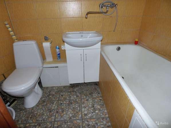 1-к квартира, 31 м², 2/5 эт. с. Шеметово в Сергиевом Посаде фото 7