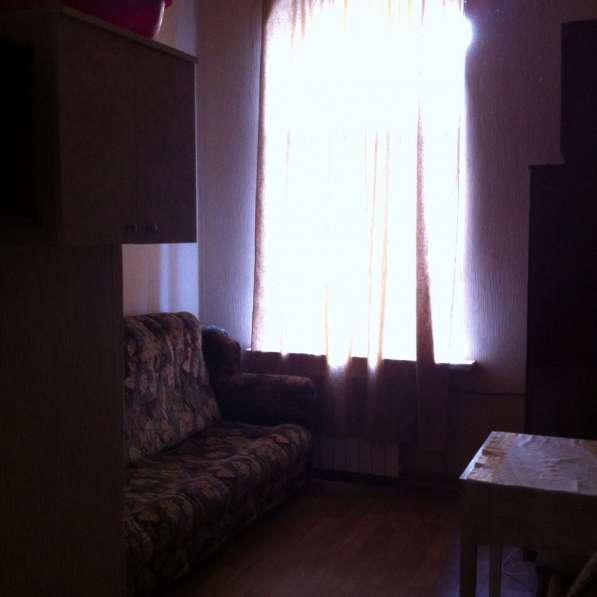 Срочно продаю комнату в коммуналке на Московской