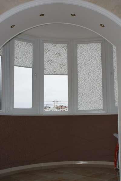 Ремонт квартир,офисов и производственных помещений под ключ! в Краснодаре фото 14