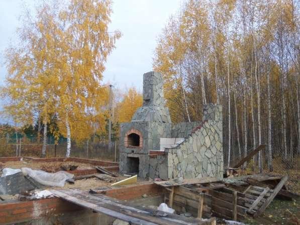 Строительство, ремонт в Казани фото 5
