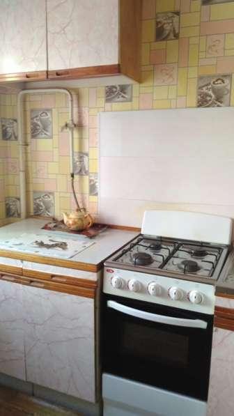 Сдаю однокомнатную квартиру, ул. Рыкачева в Ярославле фото 6