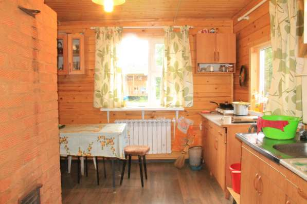 Жилой дом 115м на 25 сотках недалеко от Владимира за 2600тр в Владимире фото 8