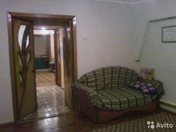 Продажа 2 х комн. квартиры в г. Анапа, Цибанобалке, 62кв. м в Анапе фото 9