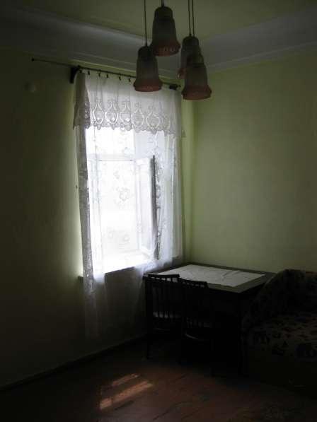 Продажа 1,2 дома в Симферополе фото 7