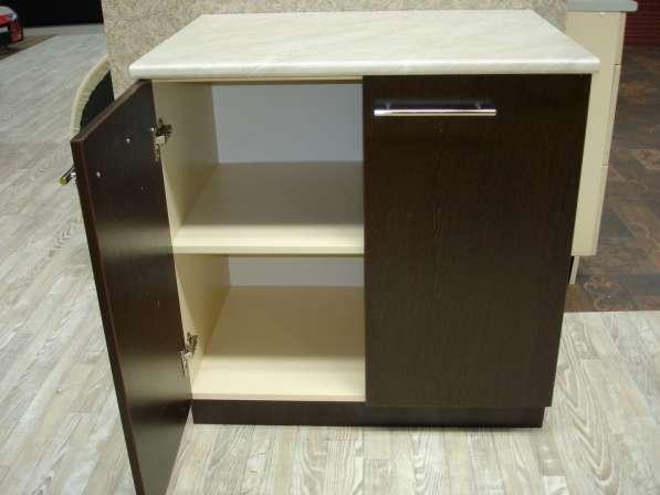 Шкаф сушка 60 см в фото 6