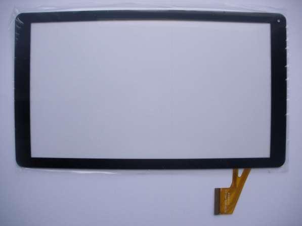 Тачскрин VTC5010A18-FPC-3.0