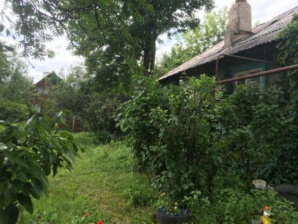 Продаю дом в Суздале
