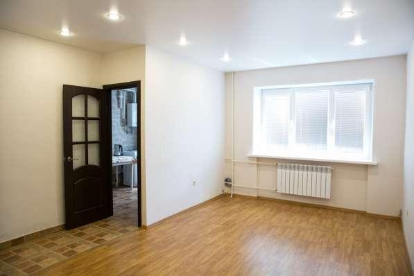 Однокомнатная квартира в Балашихе