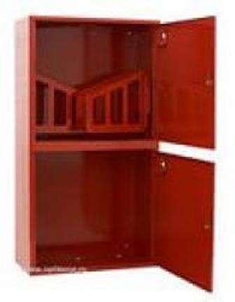 Шкаф пожарный ШПК-320-12-НЗК