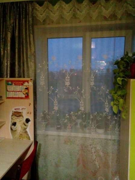 3-ком. 64 кв. м за 1250 000 рублей в Саяногорске фото 9