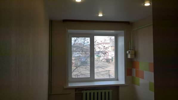 Продам 1-комнатную квартиру в Большом Сидельниково в Екатеринбурге фото 5