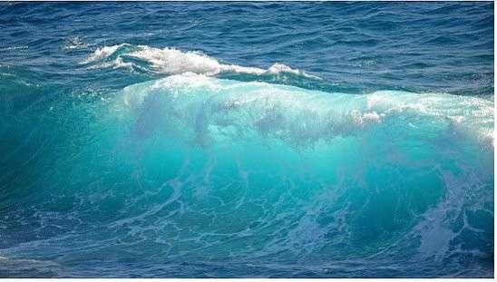 Отдых на море по доступным ценам!!!