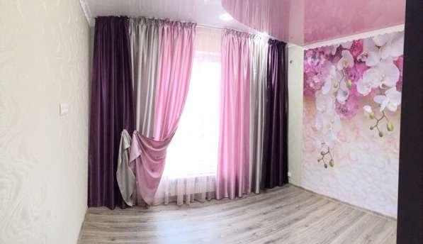 Предлагаю новый и очень красивый дом!