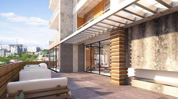В Тбилиси, В ценре города (Старый Тифлис) Продается 2-комна в фото 5