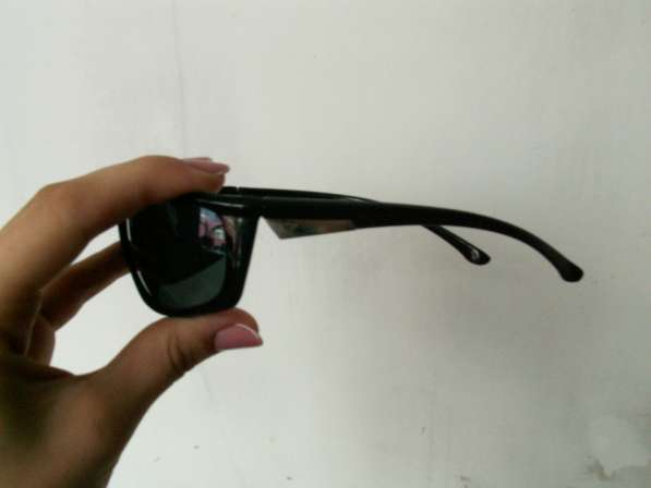 Солнцезащитные женские очки в Сургуте фото 10