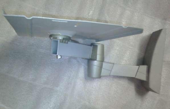 Кронштейн для ТВ с кинескопом настенного крепления в Магнитогорске фото 4