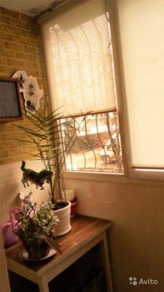 2-к квартира, 55 м², 1/5 эт в Калининграде фото 3
