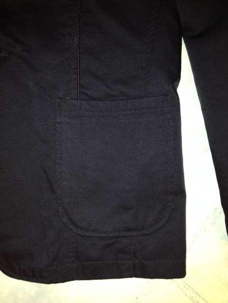 продам пиджак мужской Jack Jones размер M-L в Екатеринбурге фото 3