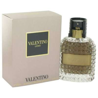 Valentino UOMO 100 ml Новая