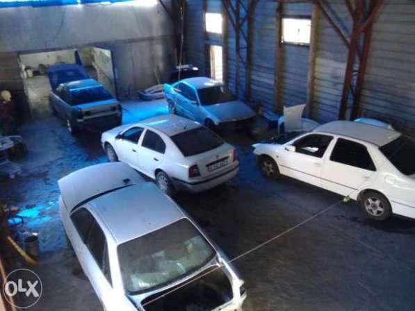 Продам в центре Алматы