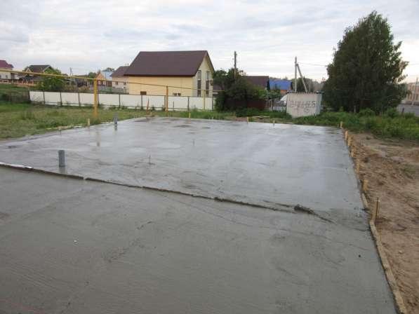 Общестроительные и отделочные работы любой сложности в Казани фото 8