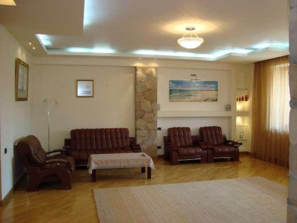 Northern ave․ Северный проспект, 2 bedroom, Loggia, Parking