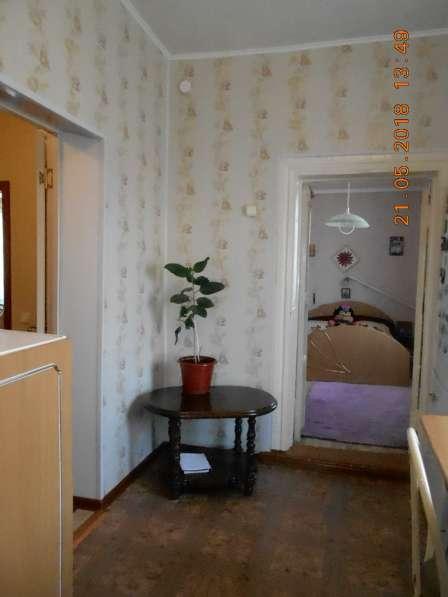 Продаётся частный дом в Омске фото 9