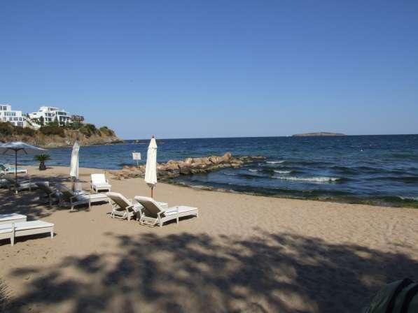 Продаю 2 к. квартиру с видом на море Болгария, г. Черноморец в
