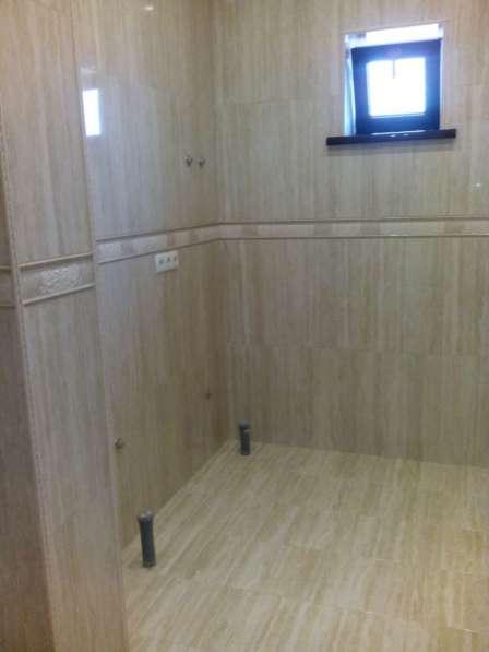Продам новый дом в г. Севастополе в Севастополе фото 9