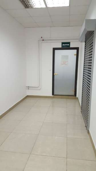 Продаю помещение свободного назначения 234 кв.м.в жилом доме в Санкт-Петербурге фото 10
