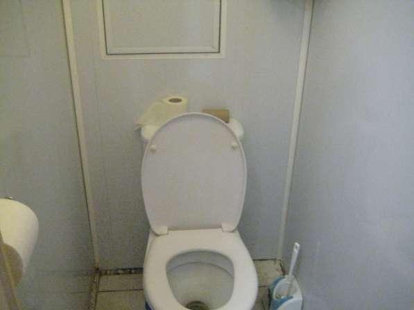 продам квартиру в Москве фото 12