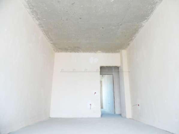 Продажа 2-комнатная квартира в ЖК в Анапе фото 9