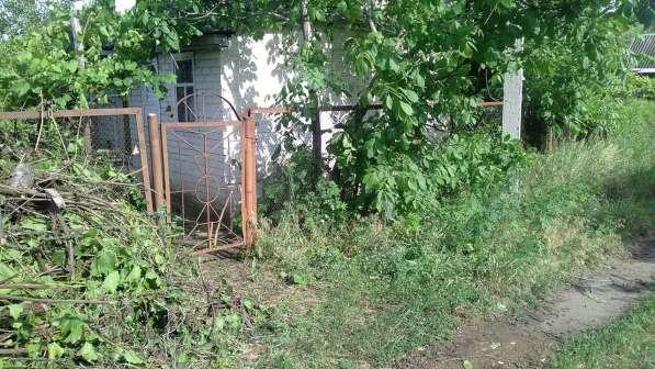 Сдам в аренду на длительный срок дачный участок с домиком в Волгограде фото 3