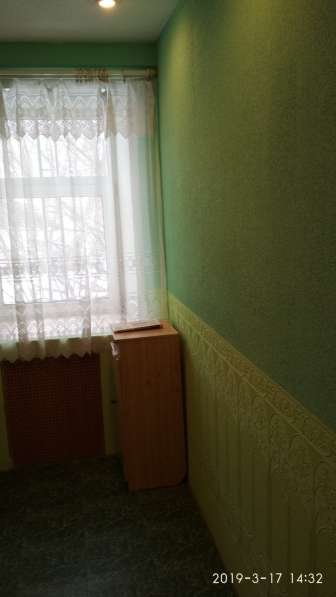 Продам 1-комн. кв в Иванове фото 7
