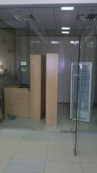 Холодильная витрина Бирюса E 310 в Москве фото 4