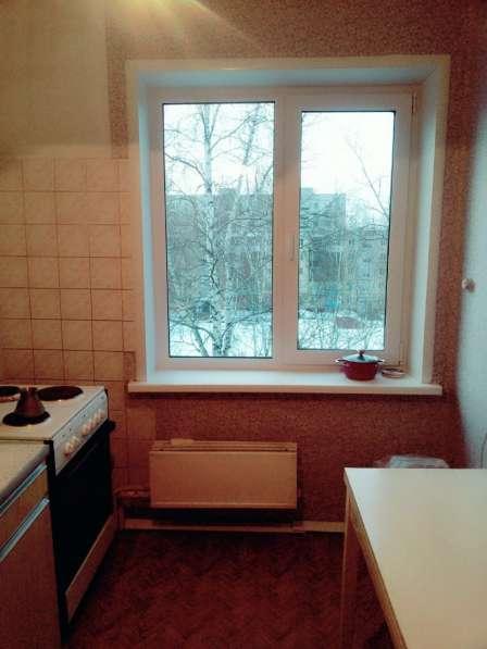 Продам уютную 2-комнатную квартиру