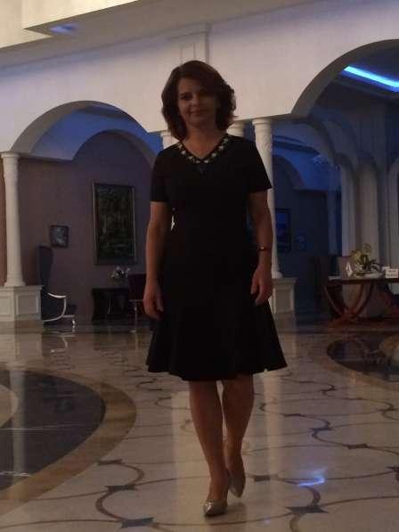 Марьям, 41 год, хочет познакомиться