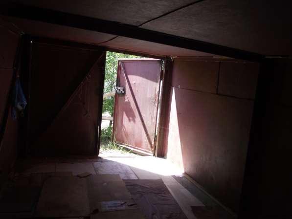 Продам отличный металлический гараж рядом с Волгой в Балаково фото 3