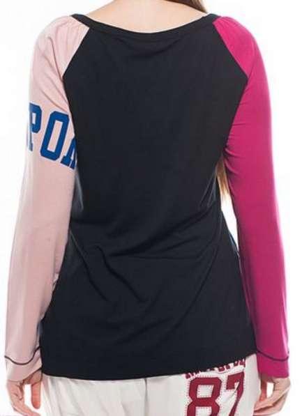 Лонгслив спортивный MAT fashion, 54-56 р, новая в Краснодаре