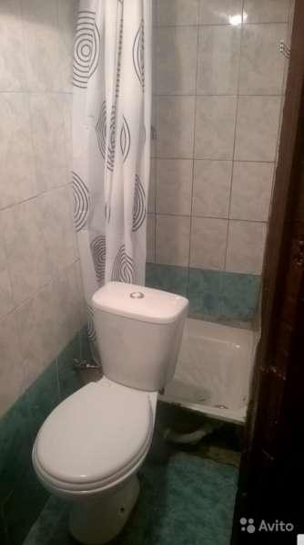 Сдам комнату в центре ростова в Ростове-на-Дону
