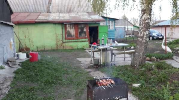 Дом капитальный на участке 25 сот в Москве фото 3