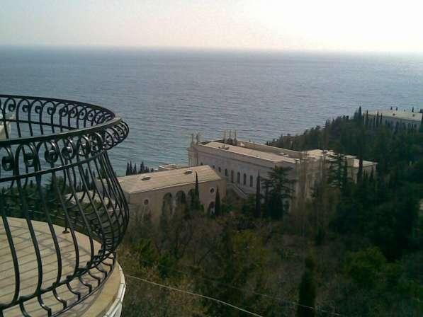 Продается Гостевой дом ОП 444 кв. м., 7.5 сотки земли