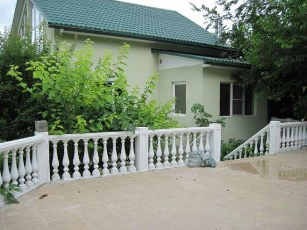 Дом с мебелью на Макаренко