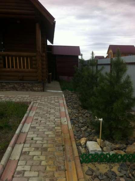 Предлагаем услуги по отделке и строительству в Красноярске фото 7